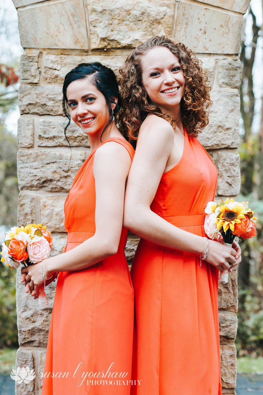 BLOG Kylie and corey Bennet 10-13-2018 SLY Photography LLC-99.jpg