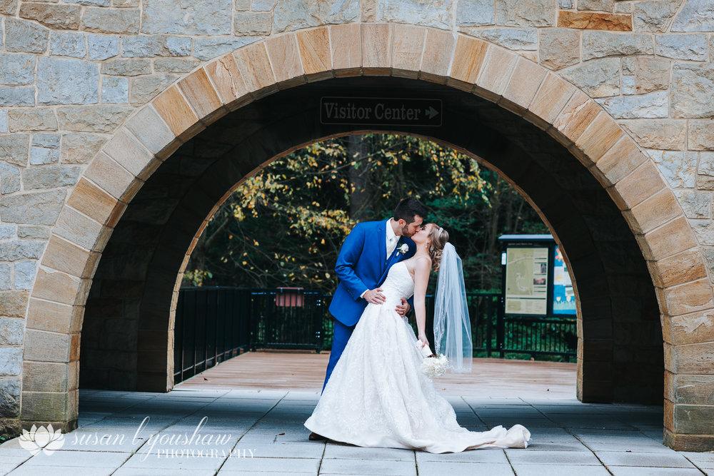 BLOG Kylie and corey Bennet 10-13-2018 SLY Photography LLC-102.jpg