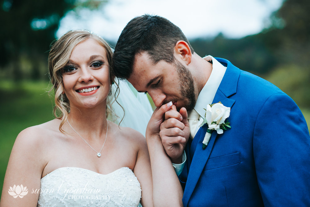 BLOG Kylie and corey Bennet 10-13-2018 SLY Photography LLC-105.jpg