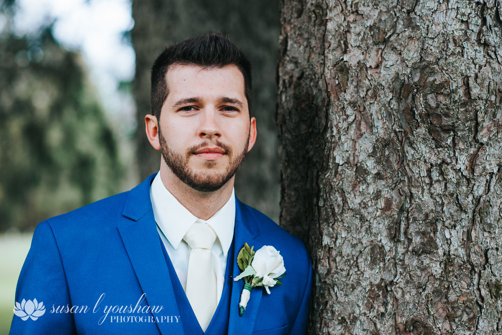BLOG Kylie and corey Bennet 10-13-2018 SLY Photography LLC-106.jpg