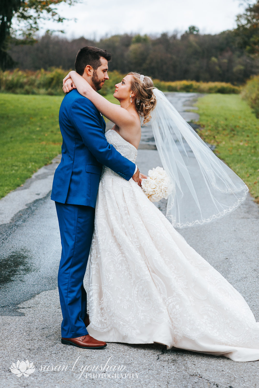 BLOG Kylie and corey Bennet 10-13-2018 SLY Photography LLC-104.jpg