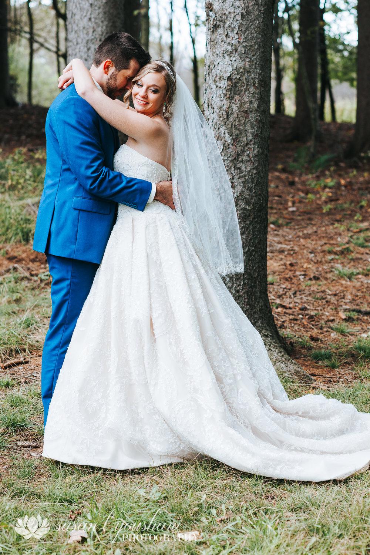 BLOG Kylie and corey Bennet 10-13-2018 SLY Photography LLC-112.jpg