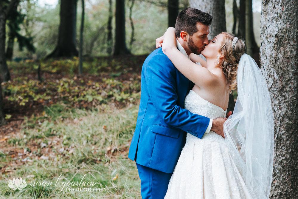 BLOG Kylie and corey Bennet 10-13-2018 SLY Photography LLC-113.jpg