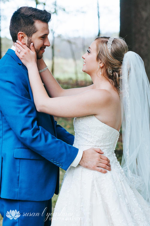 BLOG Kylie and corey Bennet 10-13-2018 SLY Photography LLC-114.jpg
