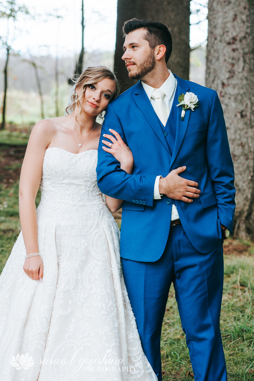 BLOG Kylie and corey Bennet 10-13-2018 SLY Photography LLC-115.jpg
