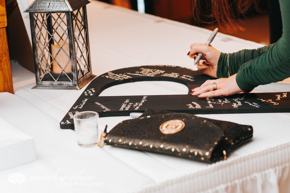 BLOG Kylie and corey Bennet 10-13-2018 SLY Photography LLC-119.jpg