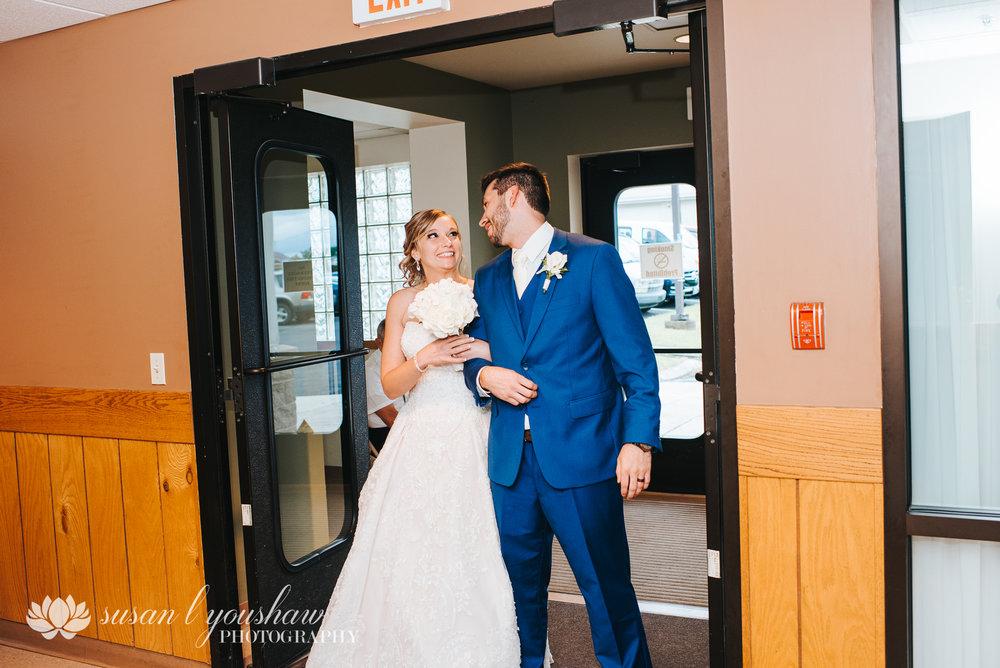 BLOG Kylie and corey Bennet 10-13-2018 SLY Photography LLC-125.jpg