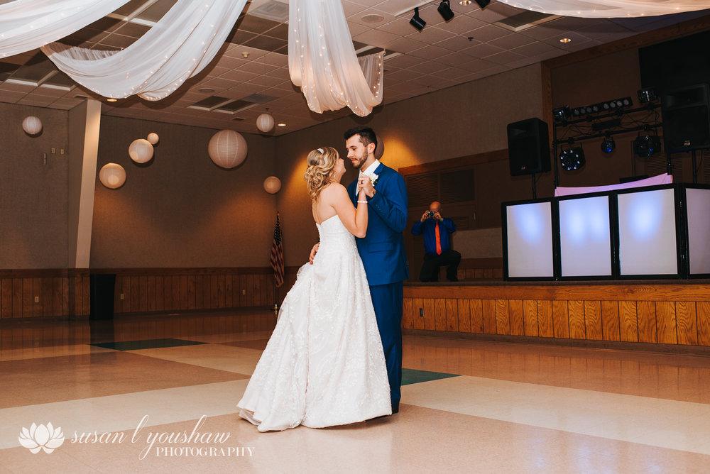 BLOG Kylie and corey Bennet 10-13-2018 SLY Photography LLC-127.jpg