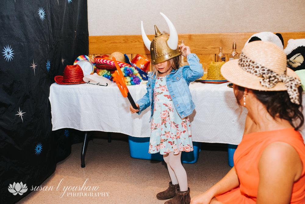 BLOG Kylie and corey Bennet 10-13-2018 SLY Photography LLC-129.jpg