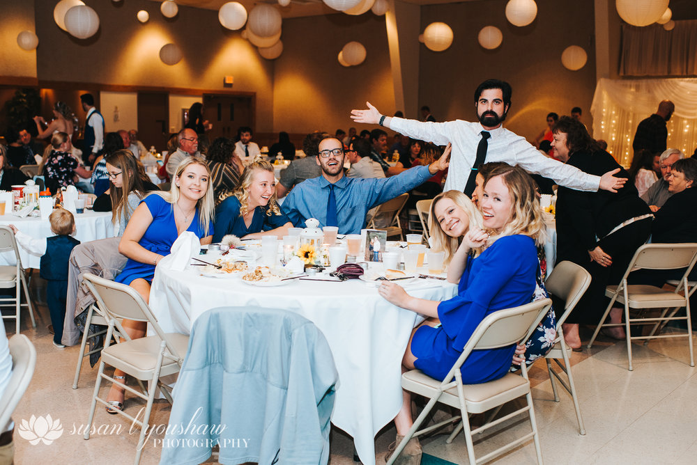 BLOG Kylie and corey Bennet 10-13-2018 SLY Photography LLC-131.jpg