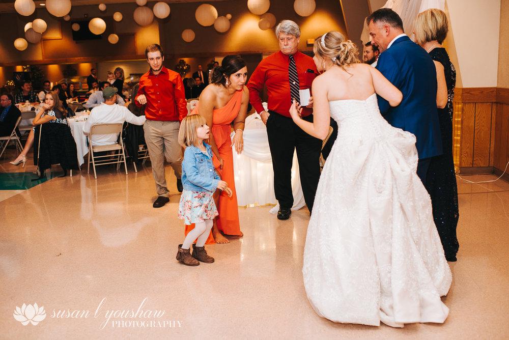 BLOG Kylie and corey Bennet 10-13-2018 SLY Photography LLC-133.jpg