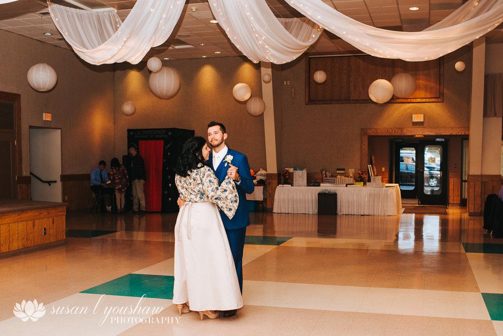 BLOG Kylie and corey Bennet 10-13-2018 SLY Photography LLC-134.jpg