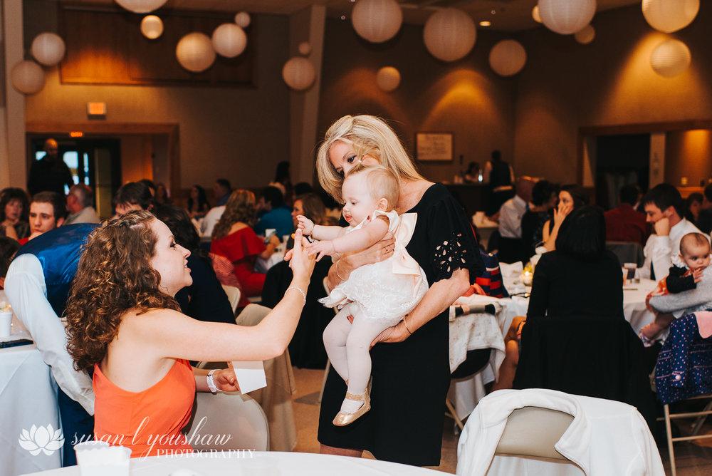 BLOG Kylie and corey Bennet 10-13-2018 SLY Photography LLC-136.jpg