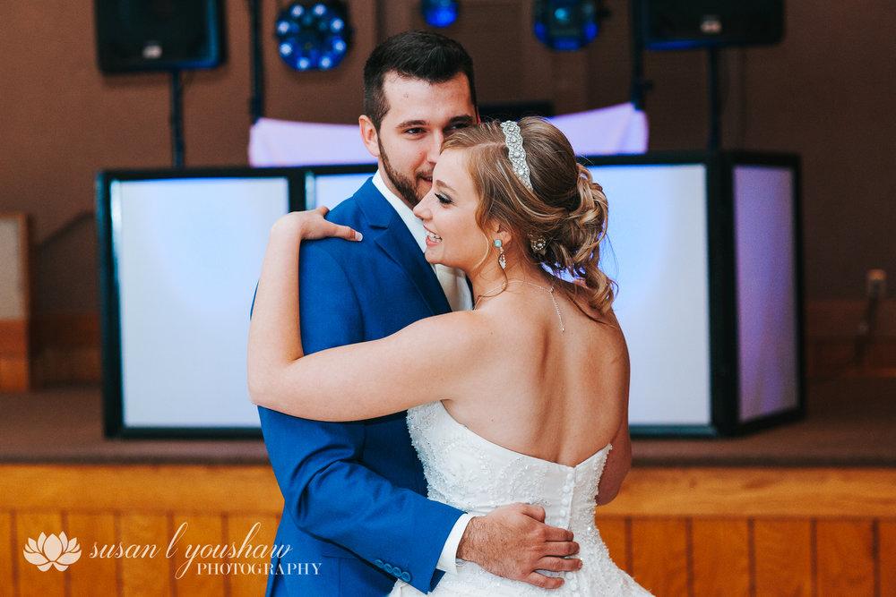 BLOG Kylie and corey Bennet 10-13-2018 SLY Photography LLC-144.jpg