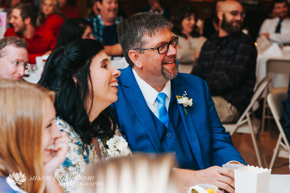 BLOG Kylie and corey Bennet 10-13-2018 SLY Photography LLC-146.jpg