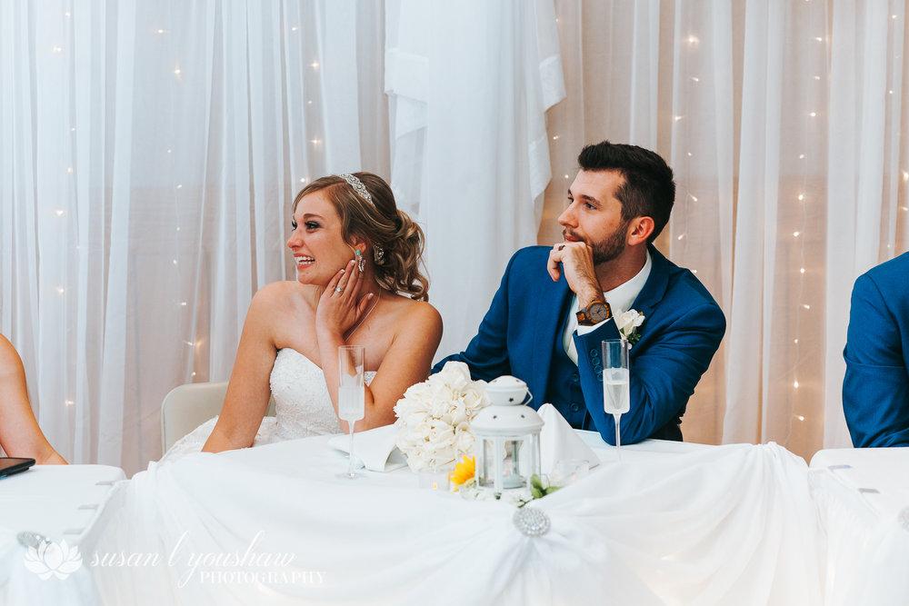 BLOG Kylie and corey Bennet 10-13-2018 SLY Photography LLC-149.jpg