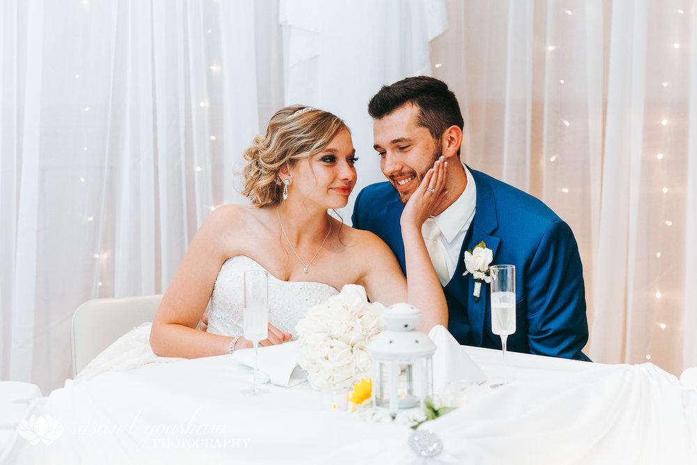BLOG Kylie and corey Bennet 10-13-2018 SLY Photography LLC-150.jpg