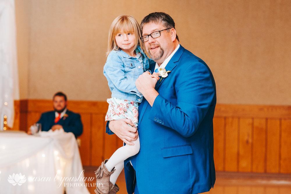 BLOG Kylie and corey Bennet 10-13-2018 SLY Photography LLC-152.jpg