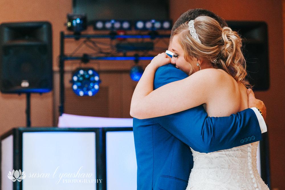 BLOG Kylie and corey Bennet 10-13-2018 SLY Photography LLC-160.jpg