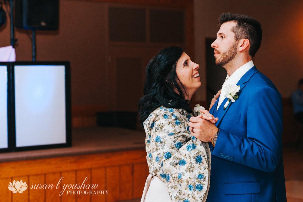 BLOG Kylie and corey Bennet 10-13-2018 SLY Photography LLC-163.jpg