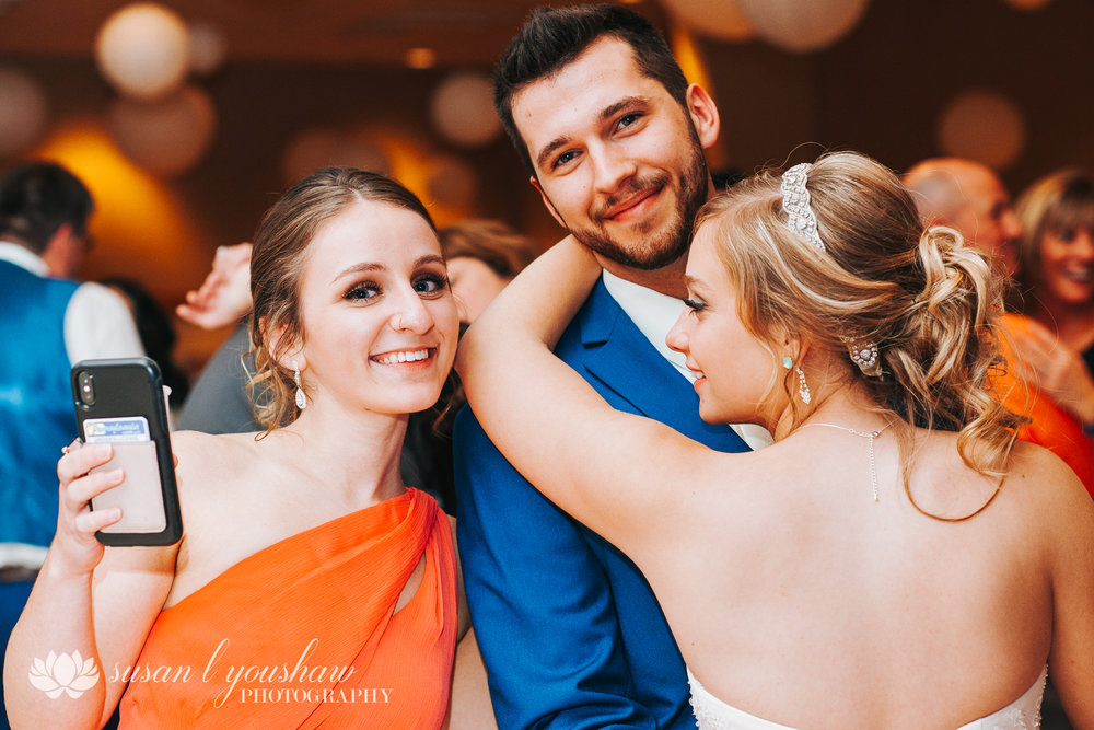 BLOG Kylie and corey Bennet 10-13-2018 SLY Photography LLC-167.jpg