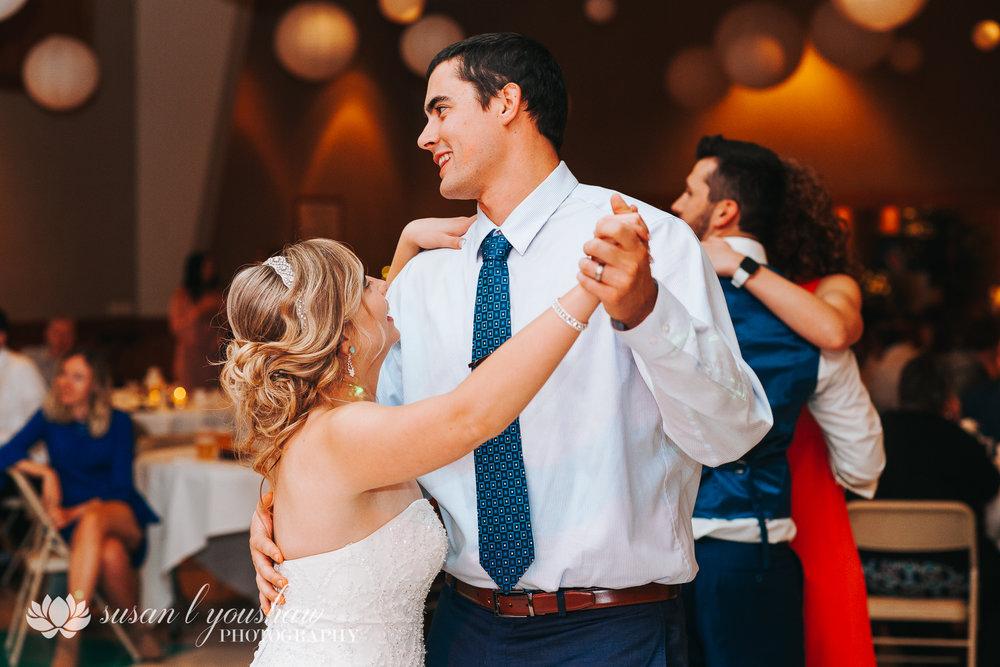 BLOG Kylie and corey Bennet 10-13-2018 SLY Photography LLC-175.jpg
