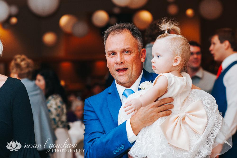 BLOG Kylie and corey Bennet 10-13-2018 SLY Photography LLC-181.jpg