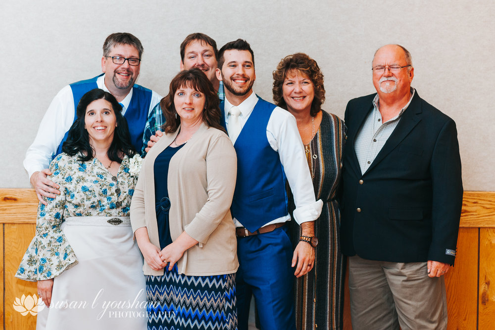 BLOG Kylie and corey Bennet 10-13-2018 SLY Photography LLC-182.jpg