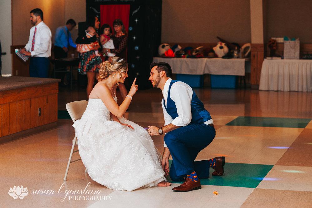 BLOG Kylie and corey Bennet 10-13-2018 SLY Photography LLC-185.jpg