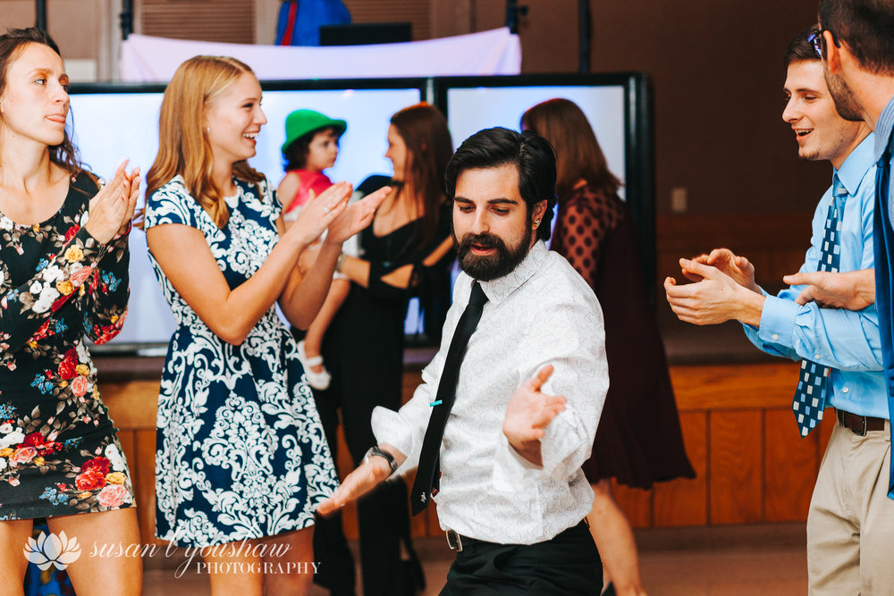 BLOG Kylie and corey Bennet 10-13-2018 SLY Photography LLC-192.jpg