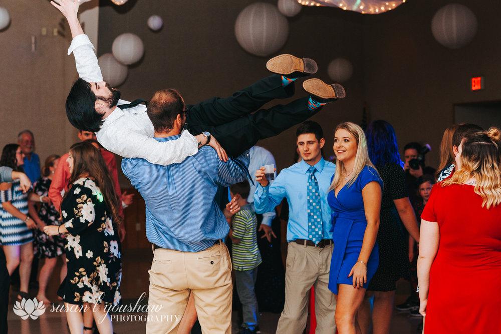 BLOG Kylie and corey Bennet 10-13-2018 SLY Photography LLC-190.jpg