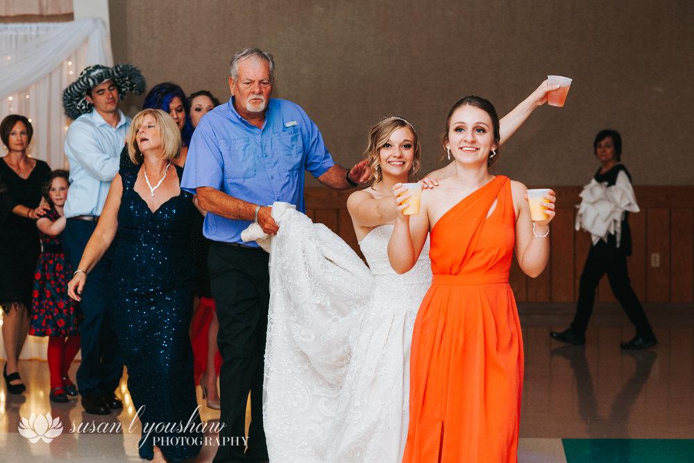 BLOG Kylie and corey Bennet 10-13-2018 SLY Photography LLC-196.jpg