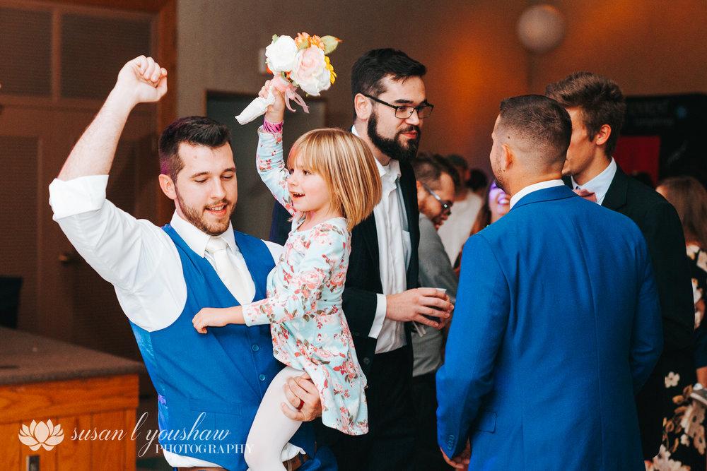 BLOG Kylie and corey Bennet 10-13-2018 SLY Photography LLC-199.jpg