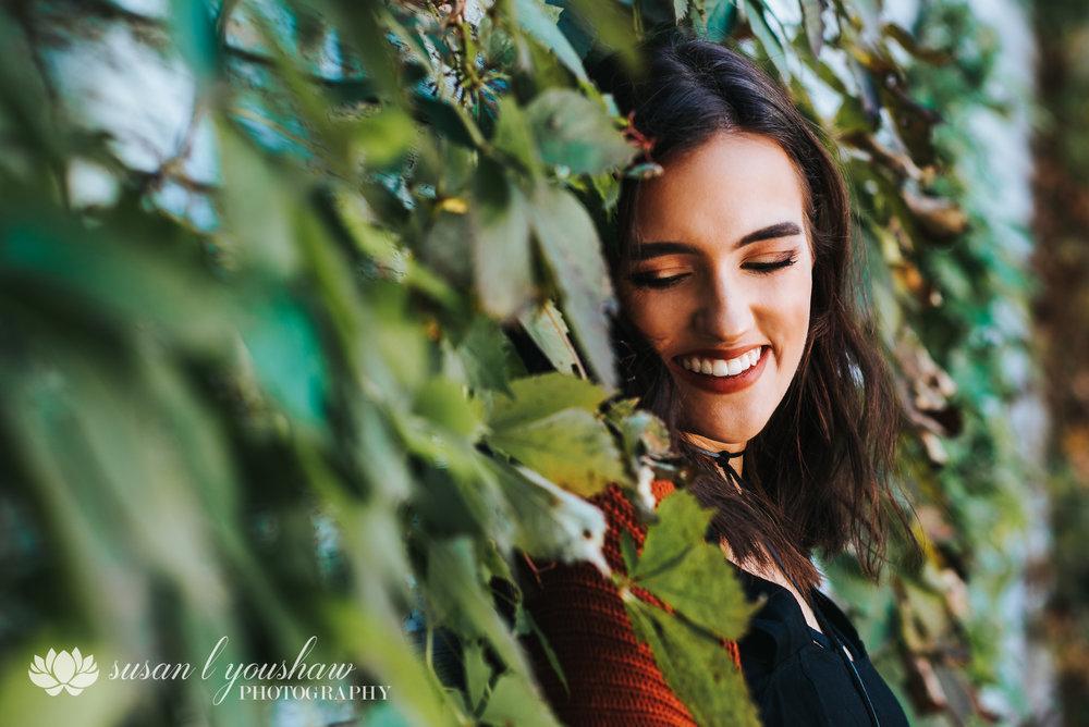 BLOG Lilly Viego 10-16-2018 SLY Photography LLC-1.jpg