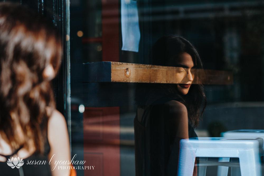 BLOG Lilly Viego 10-16-2018 SLY Photography LLC-7.jpg