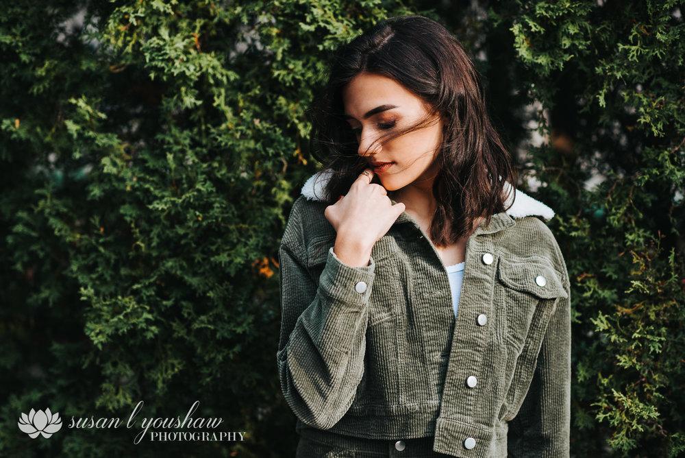 BLOG Lilly Viego 10-16-2018 SLY Photography LLC-11.jpg