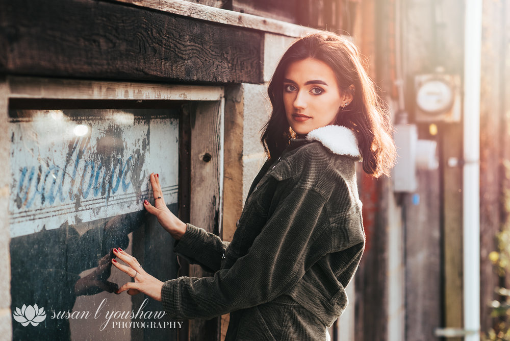 BLOG Lilly Viego 10-16-2018 SLY Photography LLC-13.jpg