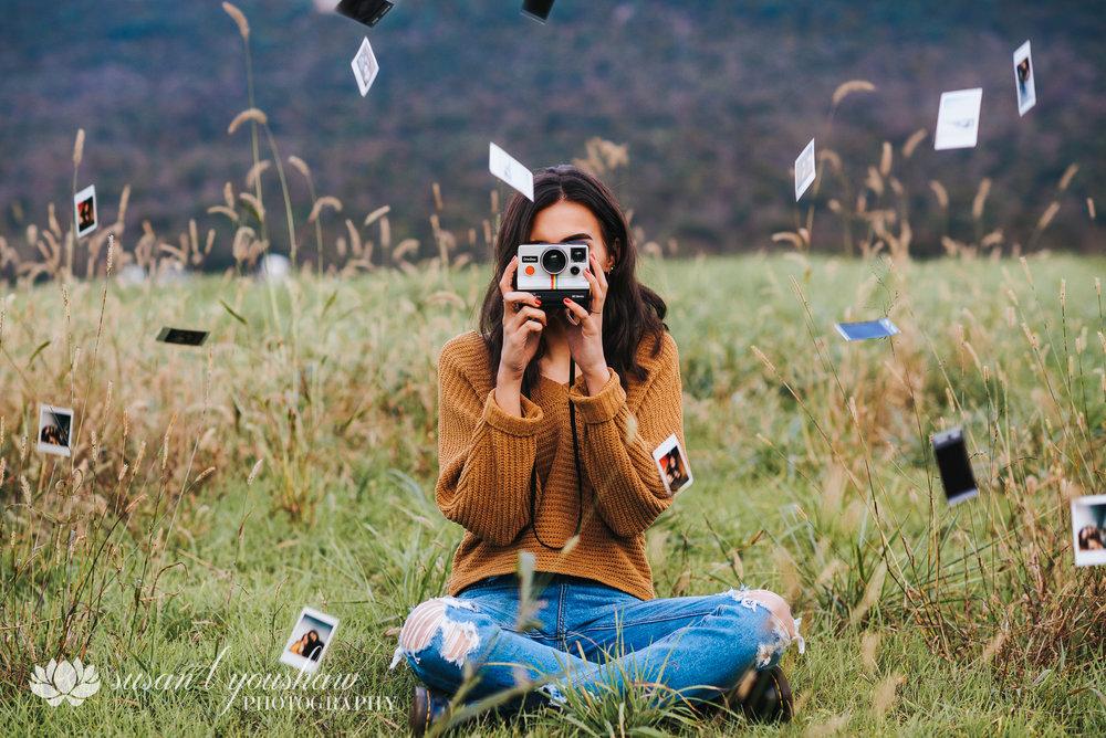 BLOG Lilly Viego 10-16-2018 SLY Photography LLC-17.jpg