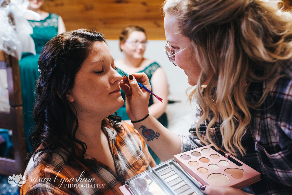Blog Kayla and Scott 10-27-2018 SLY Photography LLC -13.jpg