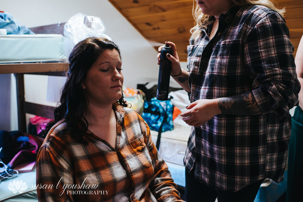 Blog Kayla and Scott 10-27-2018 SLY Photography LLC -11.jpg