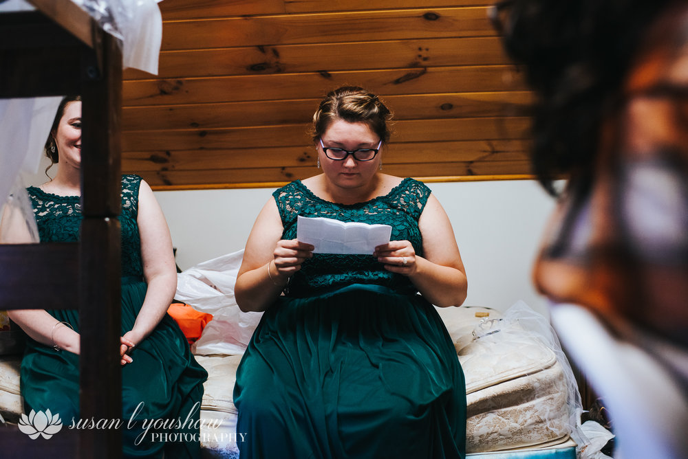 Blog Kayla and Scott 10-27-2018 SLY Photography LLC -15.jpg