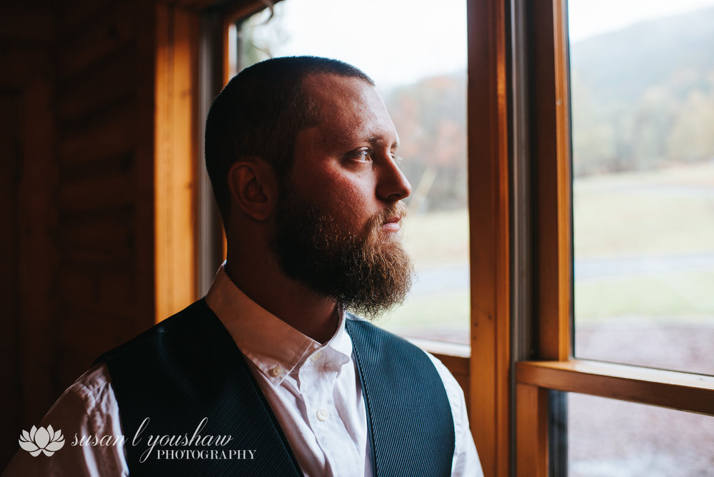 Blog Kayla and Scott 10-27-2018 SLY Photography LLC -20.jpg