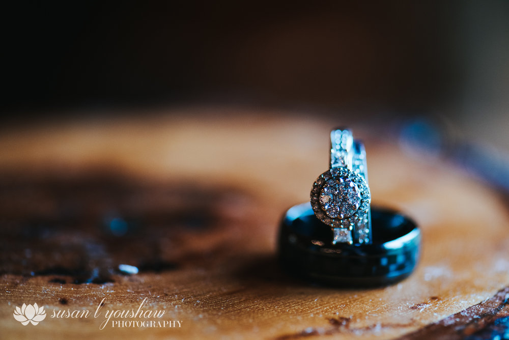 Blog Kayla and Scott 10-27-2018 SLY Photography LLC -22.jpg