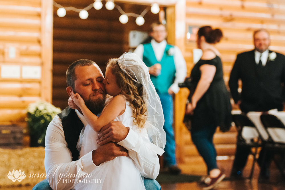 Blog Kayla and Scott 10-27-2018 SLY Photography LLC -26.jpg
