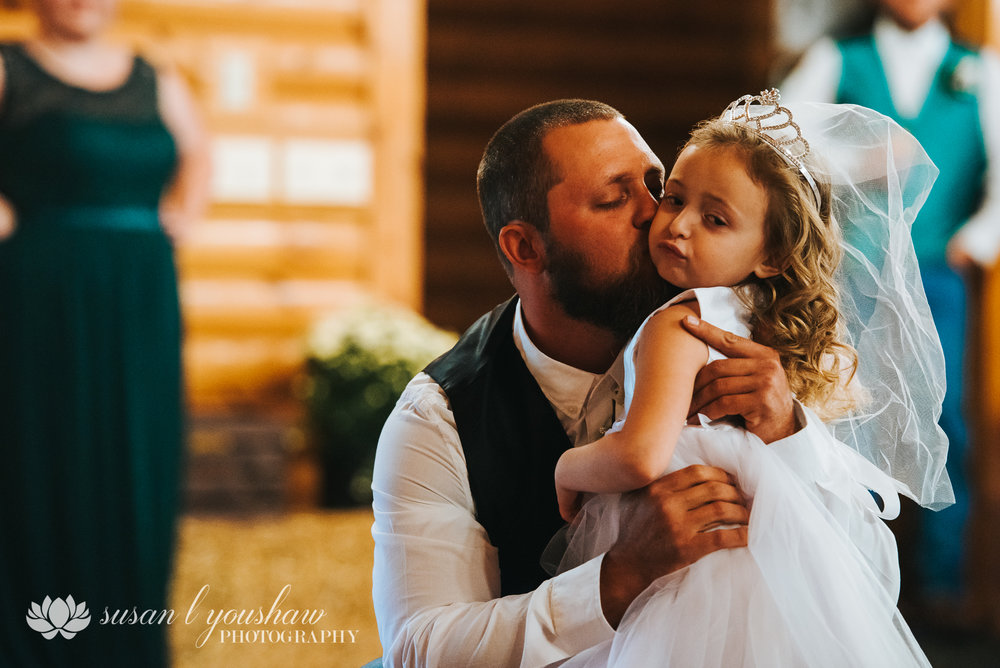 Blog Kayla and Scott 10-27-2018 SLY Photography LLC -27.jpg