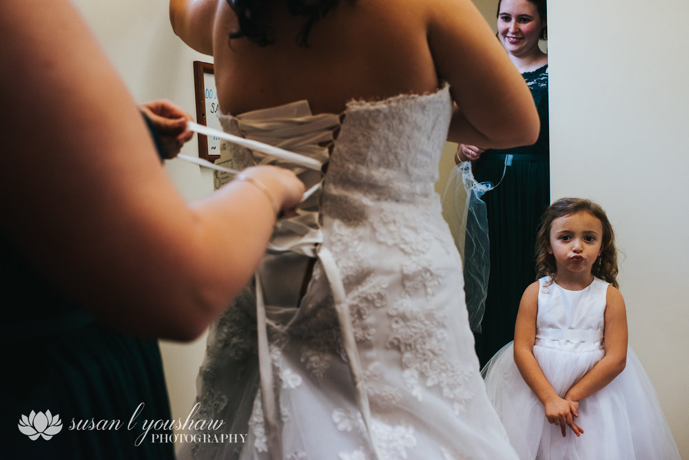 Blog Kayla and Scott 10-27-2018 SLY Photography LLC -29.jpg