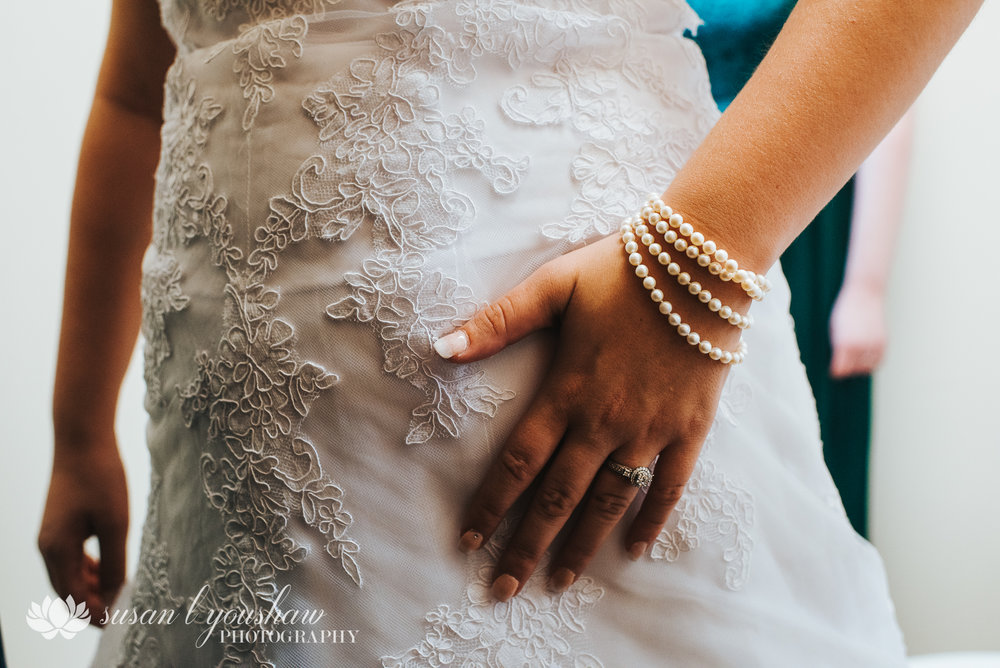 Blog Kayla and Scott 10-27-2018 SLY Photography LLC -33.jpg
