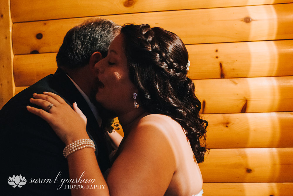 Blog Kayla and Scott 10-27-2018 SLY Photography LLC -37.jpg