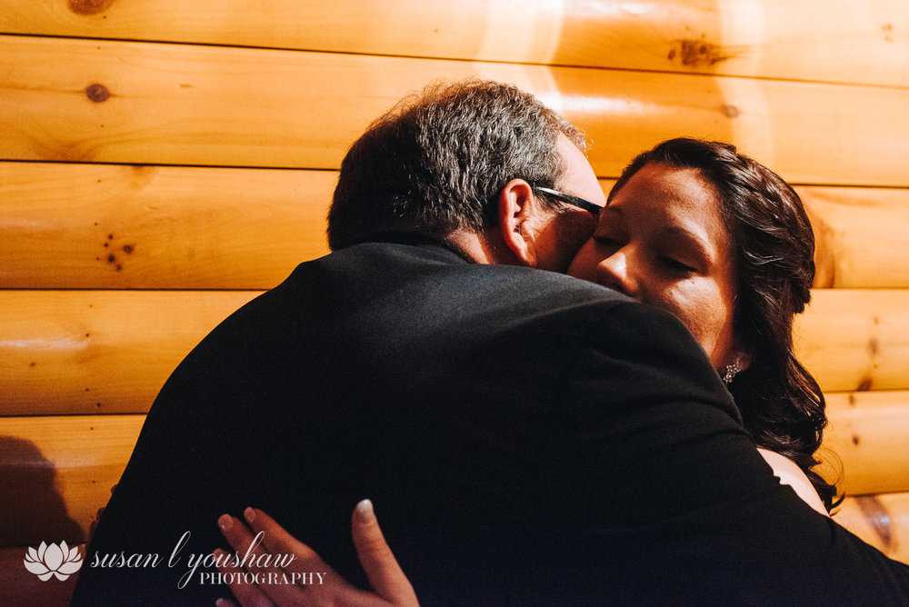Blog Kayla and Scott 10-27-2018 SLY Photography LLC -39.jpg