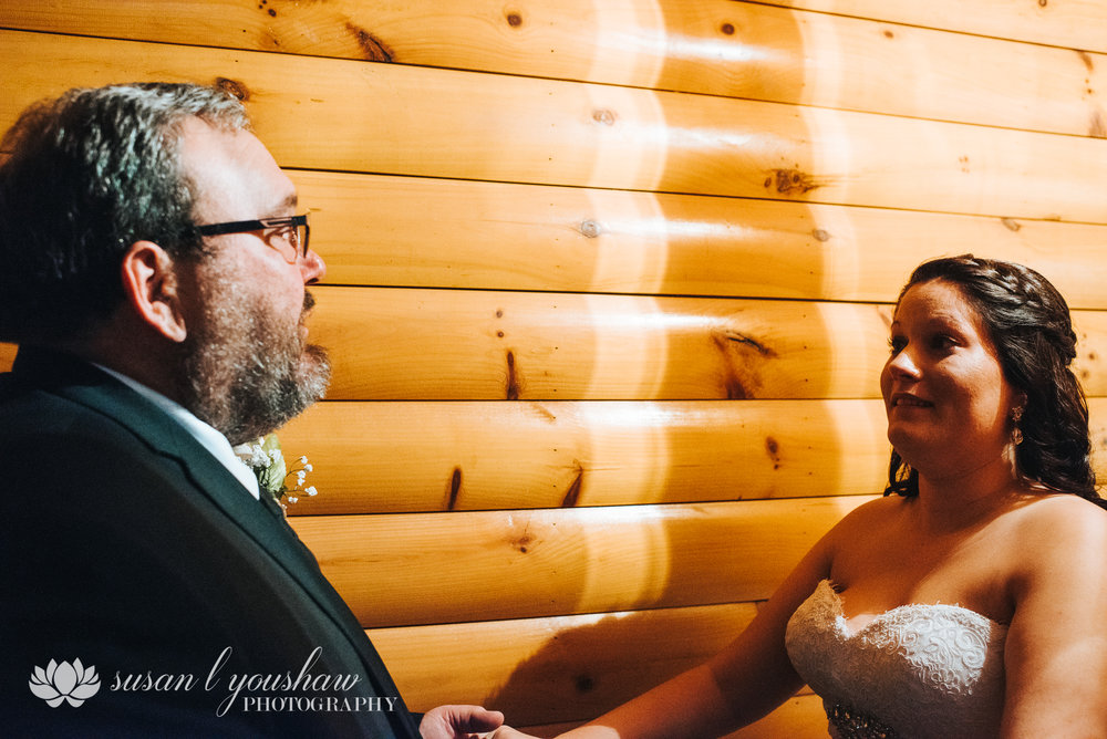 Blog Kayla and Scott 10-27-2018 SLY Photography LLC -38.jpg